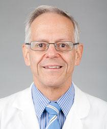 Dr. Luis Bedoya