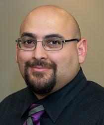 Dr. Bob Bernaba