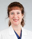 Dr. Charlene Buechner