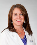 Dr. Christina Casteel