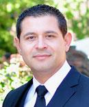 Dr. Carlos Chacon