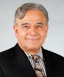 Dr. Sam Elsheikh