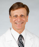 Dr. Jerry Fabrikant