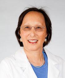 Dr. Bertha Gee-Lew