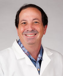 Dr. Roberto Gratianne
