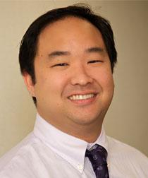 Dr. Yousuke Horikawa