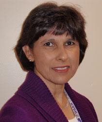 Dr. Aliya Khan