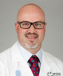 Dr. Scott Leary