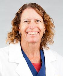 Dr. Kira Lebowitz