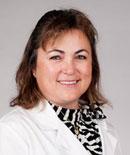 Dr. Martha Lozano