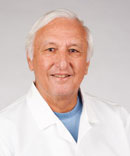 Dr. Thomas Martinez