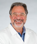 Dr. Bernard Michlin