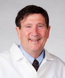 Dr. Ronald Miller
