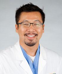 Dr. Bryant Nguyen