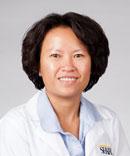 Dr. Linhkieu Nguyen