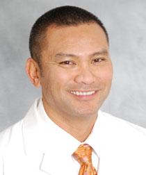 Dr. Efren Nierva