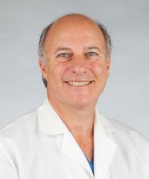 Dr. Kevin Rapeport