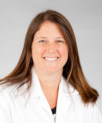Dr. Wendy Shelly