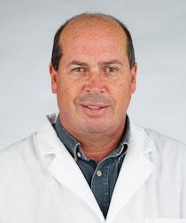 Dr. Mark Tapscott