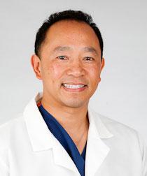Dr. Nhan Trang