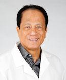 Dr. Edwin Yorobe
