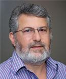 Dr. Basil Abramowitz