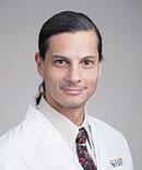 Dr. Bryan Abramowitz