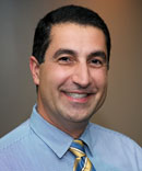 Dr. Rajy Abulhosn