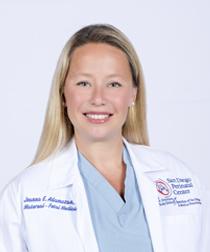 Dr. Joanna Adamczak