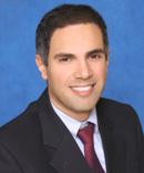 Dr. Shervin Alborzian