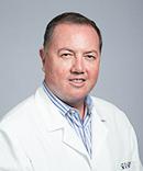 Dr. Joseph Allen