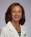 Dr. Corinne Ancona-Young