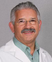 Dr. Francisco Anguiano
