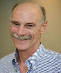 Dr. Michael Antos