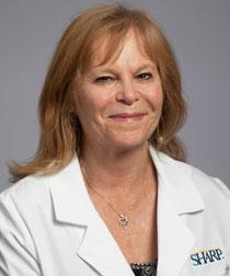 Dr. Lisa Arian