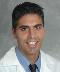 Dr. Samer Assaf