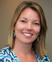 Dr. Jennifer Avila