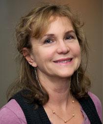 Dr. Marta Awdykovych