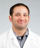 Dr. Ahmad Bailony