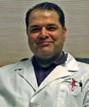 Dr. Rajesh Belani