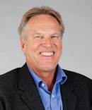 Dr. Michael Bennett
