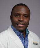 Dr. Jimi Benson