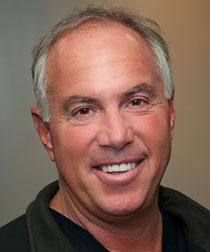 Dr. Peter Berkman