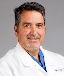 Dr. Eric Bianchini