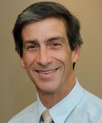 Dr. Alan Bier