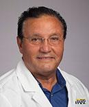 Dr. Marcos Borrero