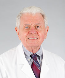 Dr. Richard Braun