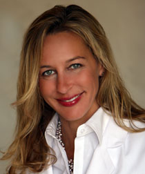 Dr. Diana Breister Ghosh