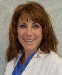 Dr. Elise Brown