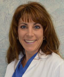 Dr. Elise Brown
